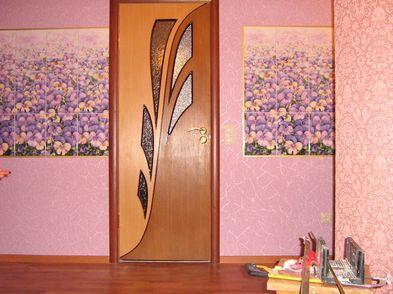 Ремонт коридора своими руками дешево и красиво фото